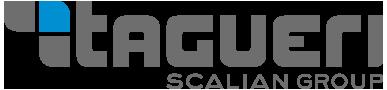 Tagueri AG