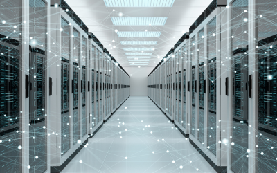 BI/BO: Avoiding Data Messes- The Chances of Business Intelligence and Business Objectives