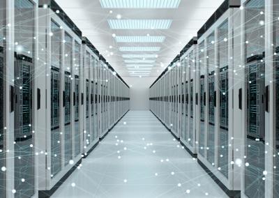 BI/BO: Datenchaos vermeiden – Die Chancen von Business Intelligence und Business Objectives