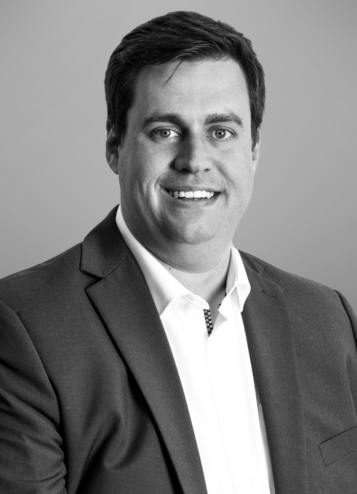 Michael Boortz