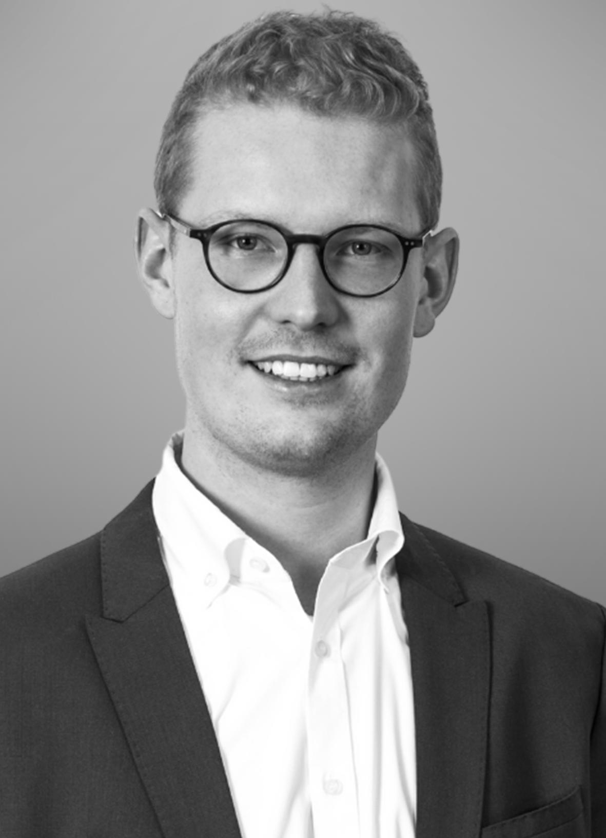 Matthias Nils Bruske