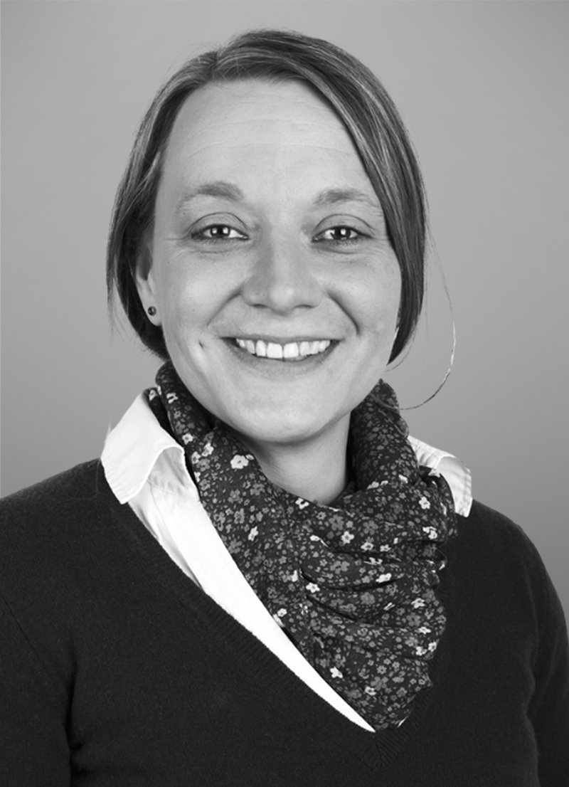 Stefanie Mundt