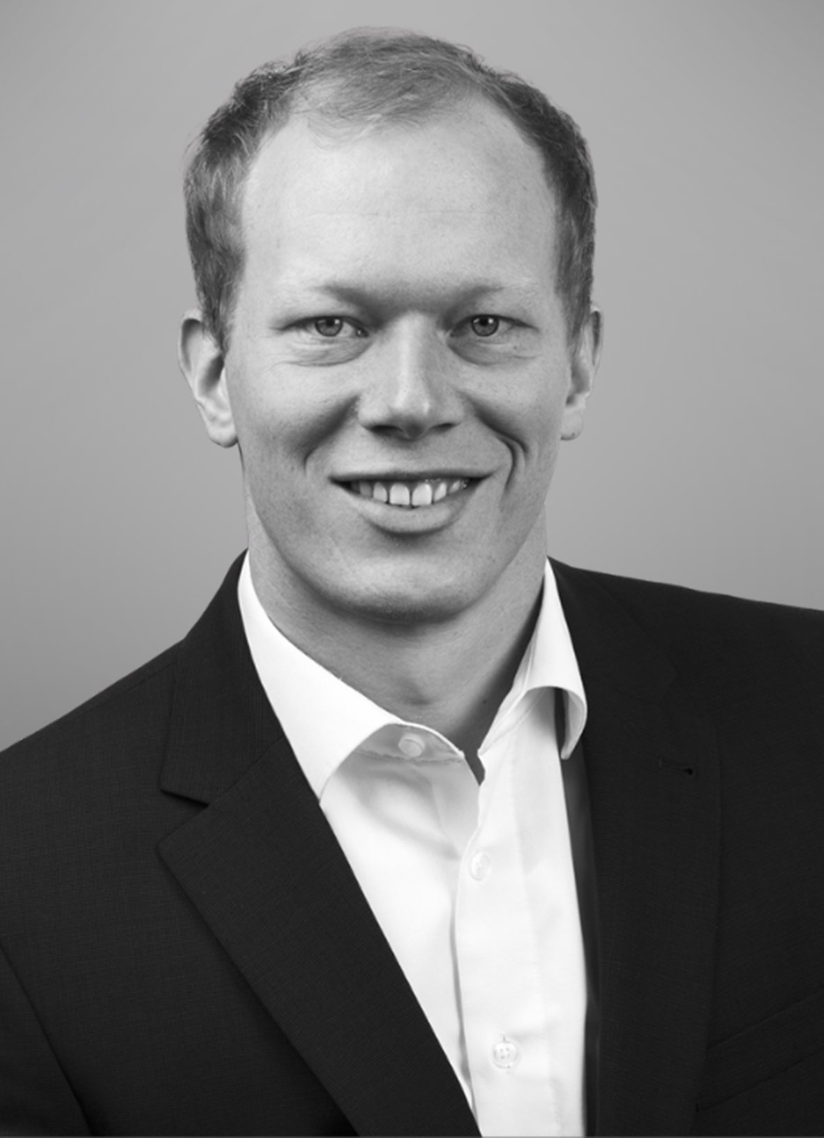 Dustin Schönrock
