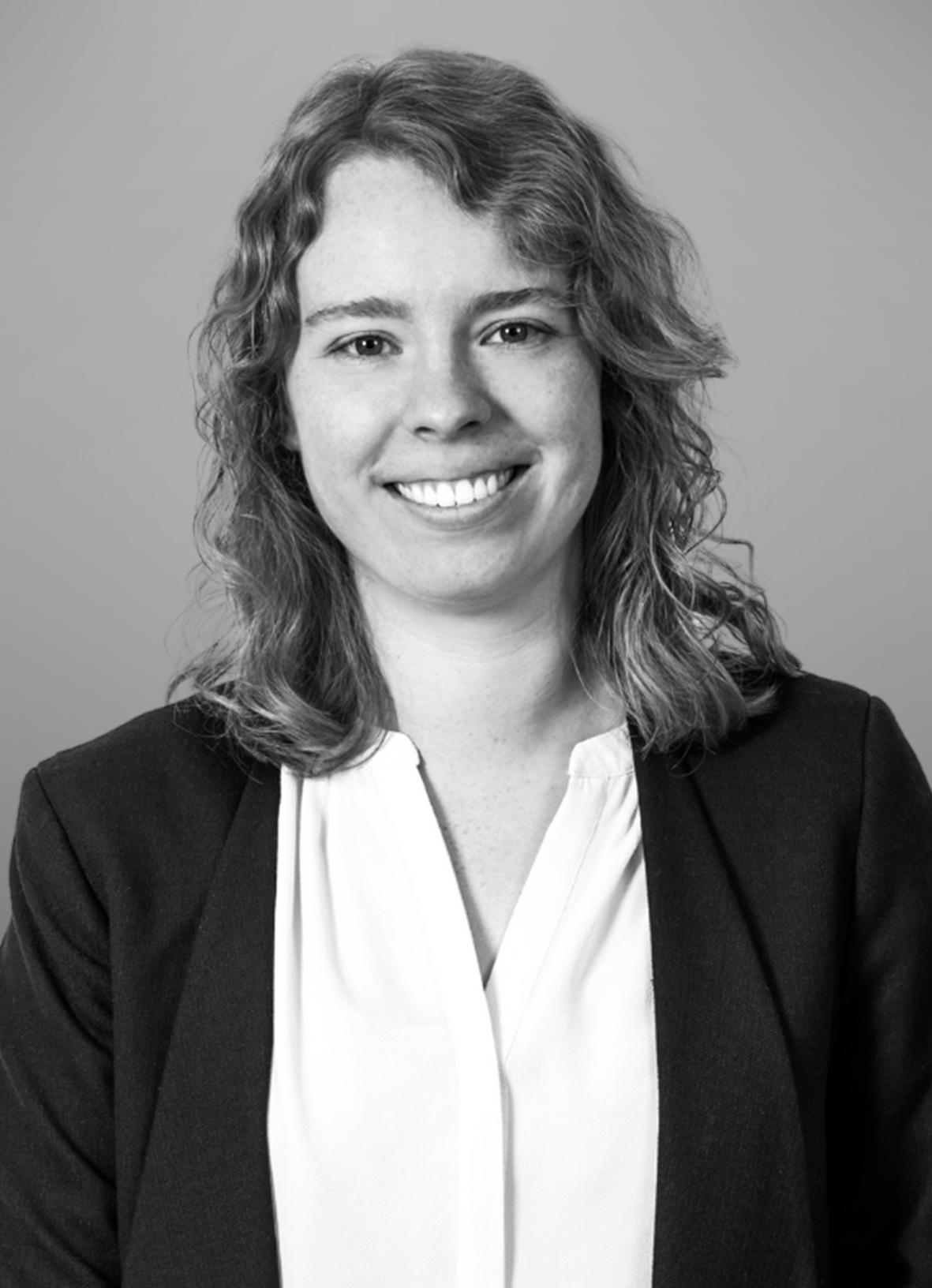 Theresa Zopke