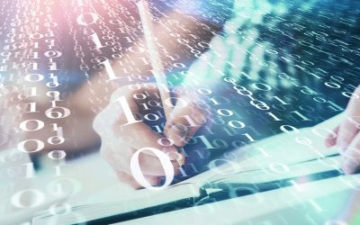 Seven Deadly Sins of Digitalization