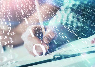 Die Sieben Todsünden der Digitalisierung