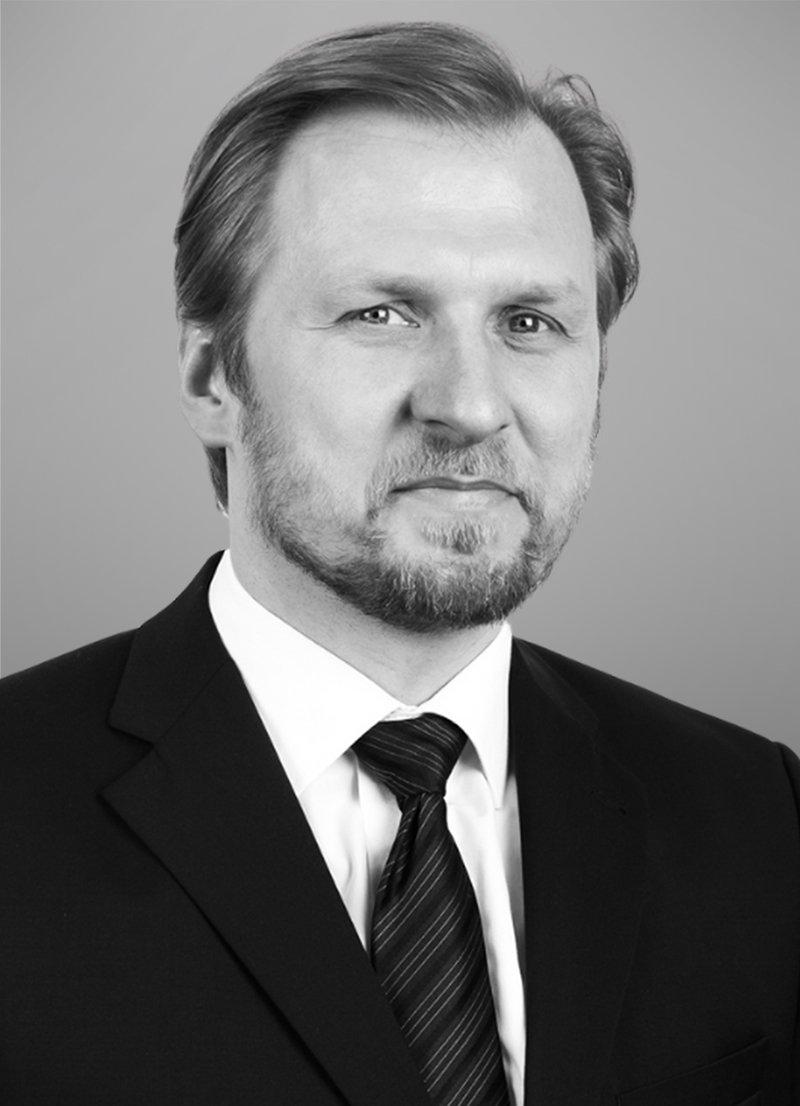 Zbigniew Bober