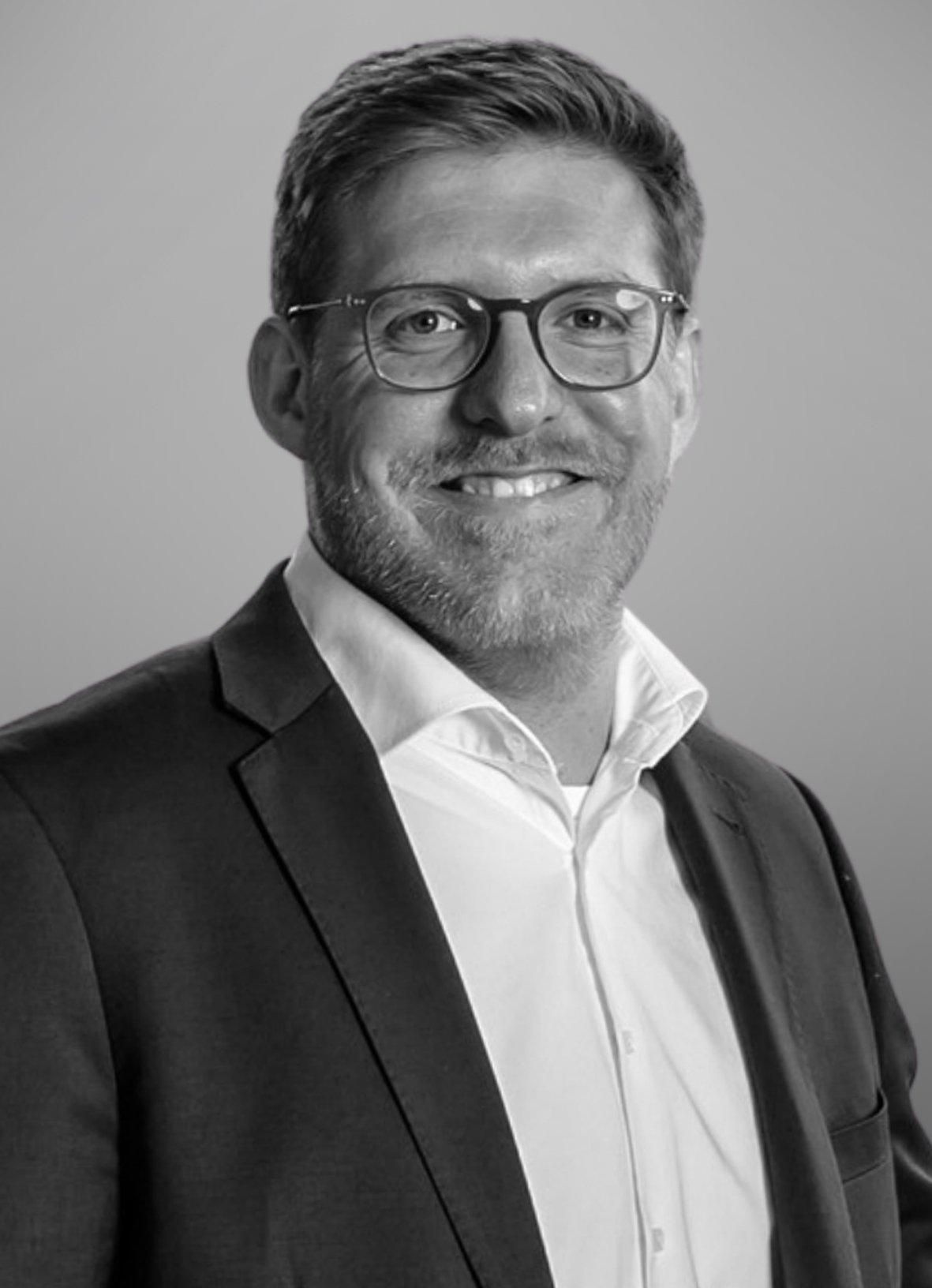 Hendrik Wenner