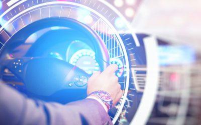 Automotive SPICE – Der einfache Guide zum Einstieg