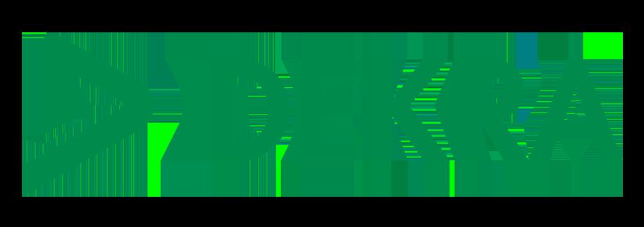 srcset=https://www.tagueri.com/wp-content/uploads/2021/05/dekra_logo.png