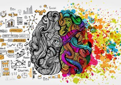 Scrum & Design Thinking – Teil II