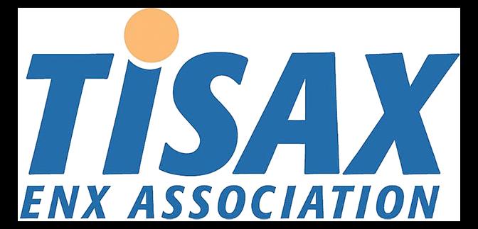 srcset=https://www.tagueri.com/wp-content/uploads/2021/05/tisax_logo.png