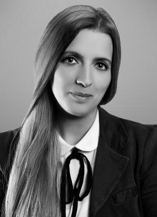 Benkel, Katharina