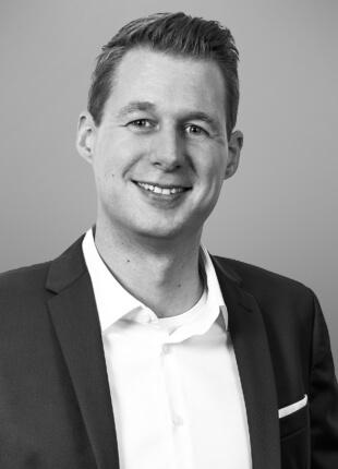 Brüggemann, Jens
