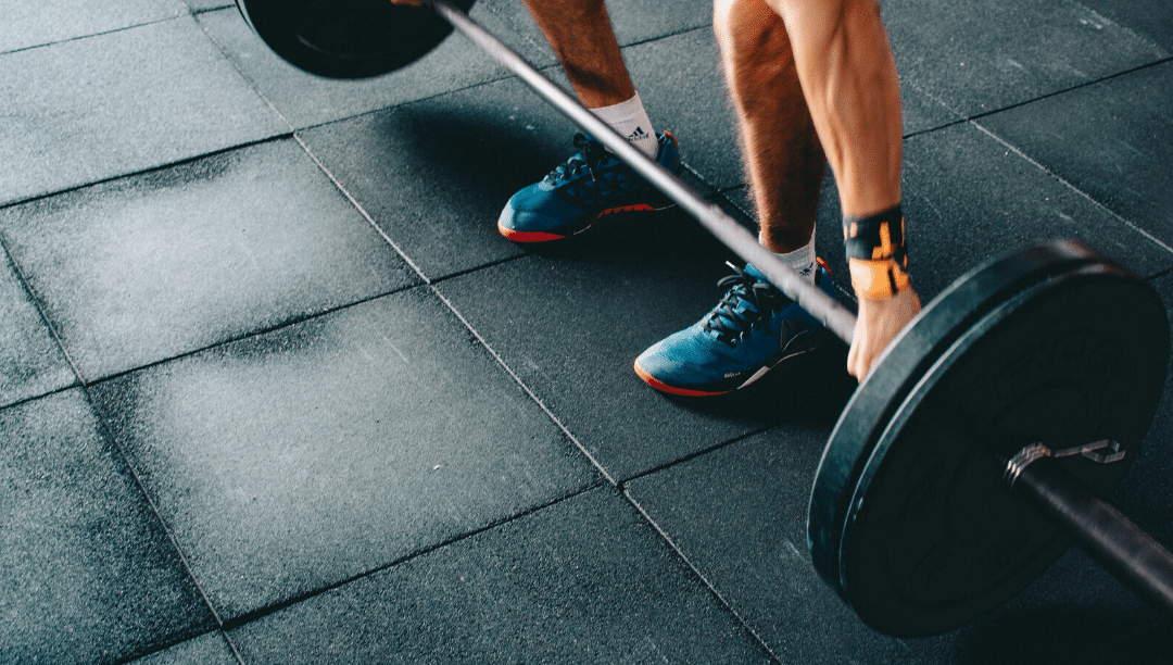 Robustness, Strength, and Flexibility – Gym Jargon or Competitive Advantage for Your Company?