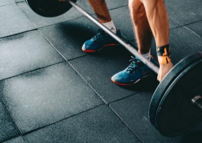 Robustheit, Stärke und Flexibilität: Fitnessstudio-Jargon oder Wettbewerbsvorteil für Ihr Unternehmen?