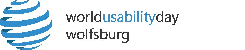 World Usability Day 2021 Wolfsburg