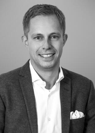 Meier, Stephan