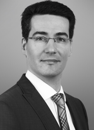 Poerschke, Stephan