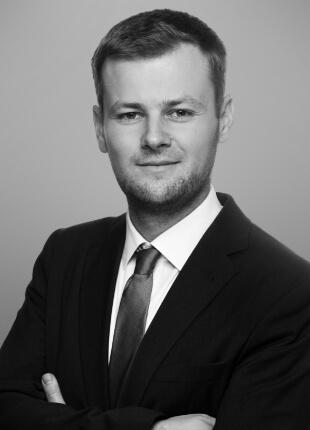 Schultze-Seemann, Christoph