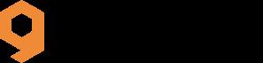wud wolfsburg 2021
